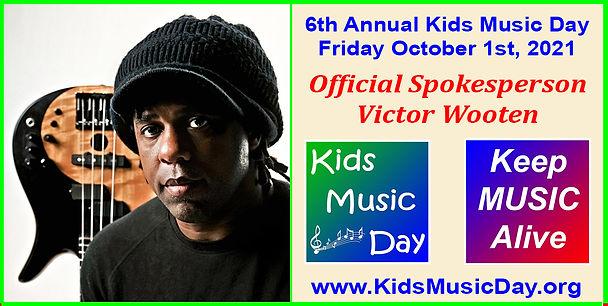 KidsMusicDaySocial-Victor2.jpg
