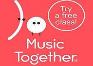 MusicTogetherGeneral.jpg