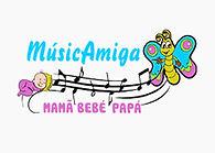 MusicAmiga.jpg