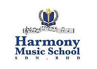 HarmonyMusicSchoolBrunei.jpg