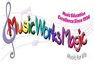 MusicWorksMagic.jpg