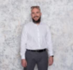 Valentin Splett - New profile picture_88