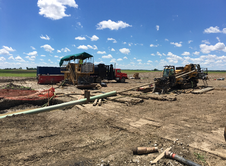 4 Reasons to Choose ClearPath for Your Horizontal Drilling Projects