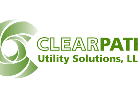 ClearPath Utility Solutions, LLC Certified By the Women's Business Enterprise National Council