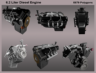 Engine02.PNG