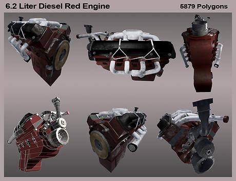 EnginerED02_Ue4_Render.png