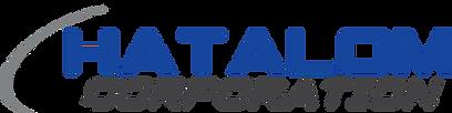 HC_Logo Large.png