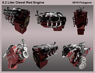 EngineRed02.PNG