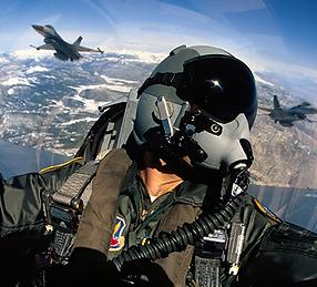 AirForcePilot_10.PNG