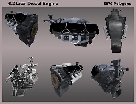 Engine02_Ue4_Render.png