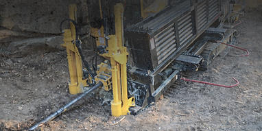 directional drilling services