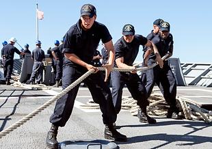 NavySailor_11.PNG