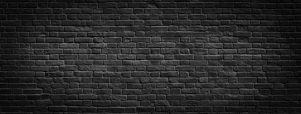 Brick wall background.png