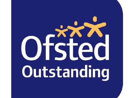 Lexden Lodge Achieves Outstanding Ofsted Rating!