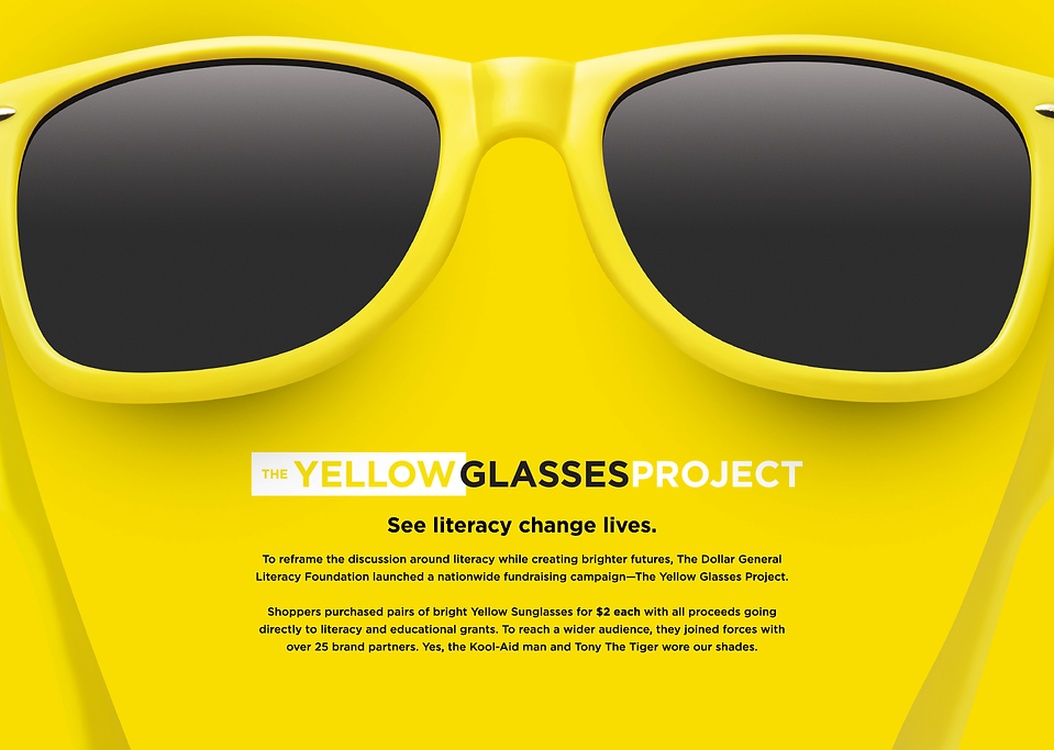 YellowGlasses_01.png