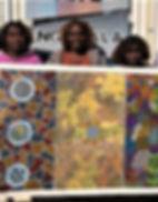 Engawala Women's Activity_retouched.jpg