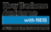 NBA_NEIS_Logo_Provider_Large_Color trans