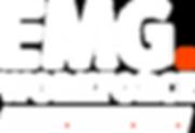 0827 EMG-Logo+Byline_RGB-Rev.png