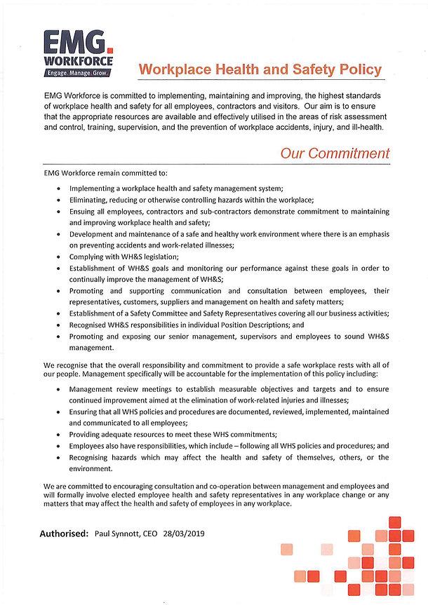 EMG Workforce - WHS Policy.jpg