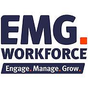 EMGwf.jpg