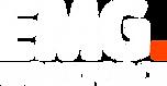 0827 EMG-Logo_RGB-Rev.png