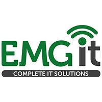 EMGit.jpg