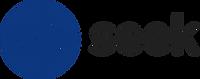 1920px-Seek_Limited_logo.svg.png