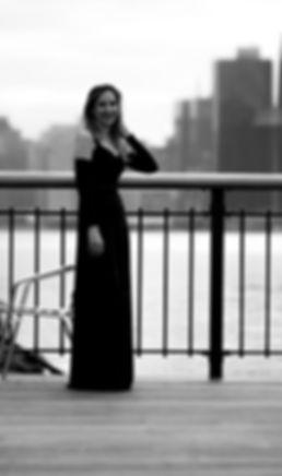 Shir Semmel Pianist שיר זמל פסנתר