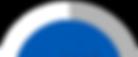 Atlantic Media Production-logo REV2_edit