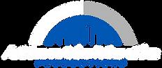 Atlantic Media Production-logo REV2.png