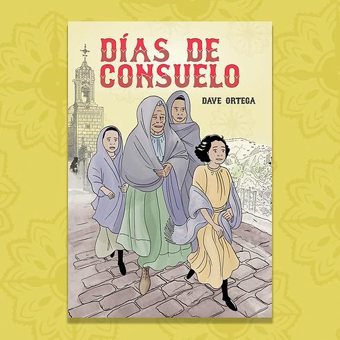 DiasdeConsuelo.png