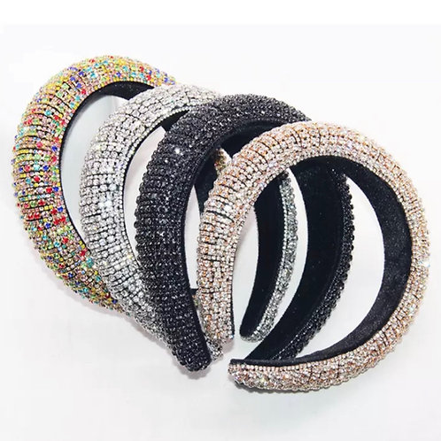 UnikBLINGbands