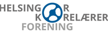 hkf-logo.png