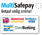 multisafepay1.png
