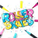 roller skates.jpg