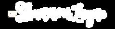 bsl logo white 2.png