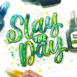 Slay_Day.jpg