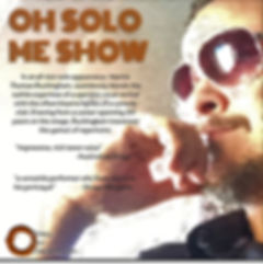 Oh Solo Me Show Poster, rebrand 2019.jpg