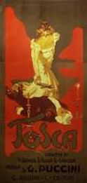 TOSCA TRADITIONAL POSTER.jpg