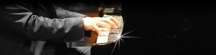 Concert Piano Event.jpg