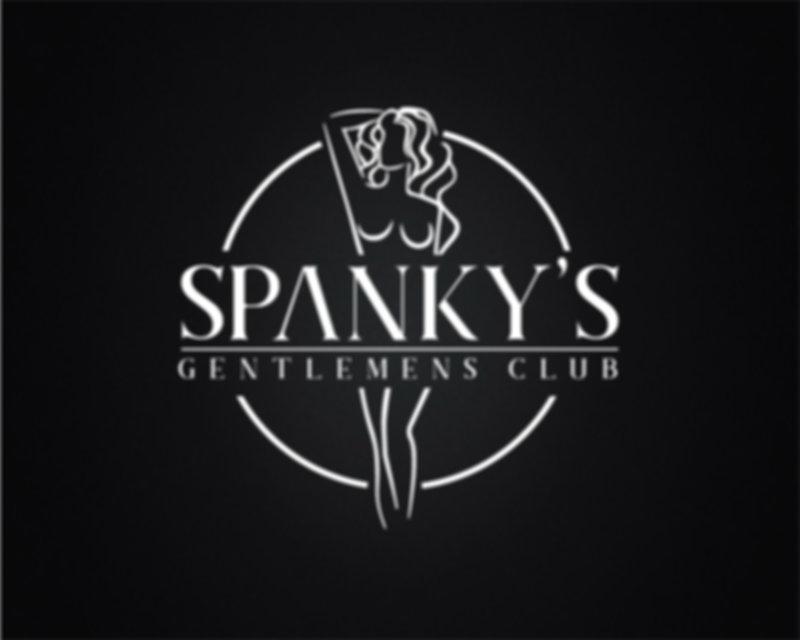 Strip Club, Spankys East, exotic, erotic, adult, dancers, topless