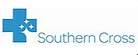 SouthernCross.PNG