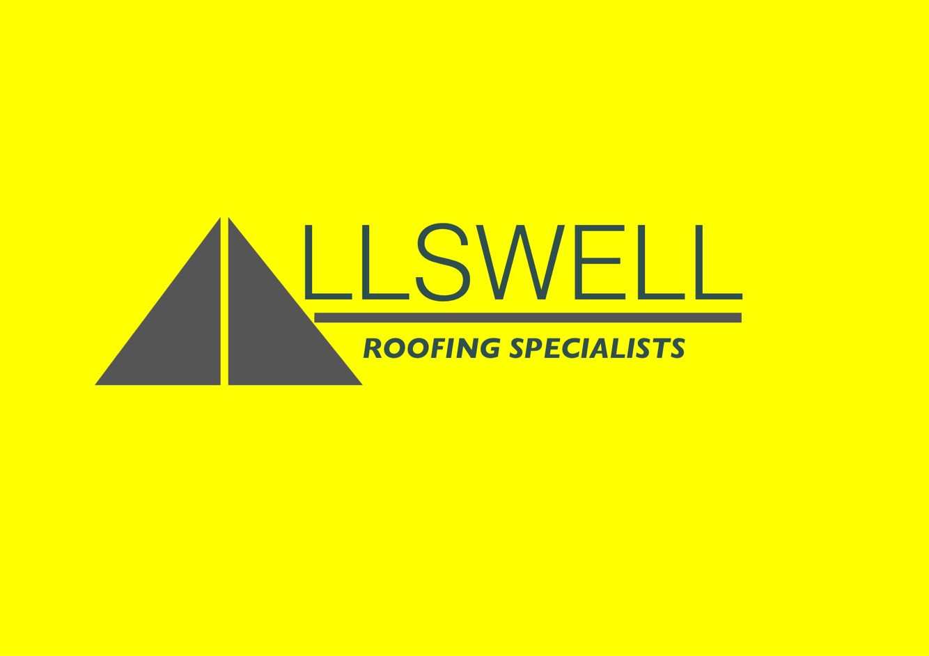 Contact Us Allswell Roofing