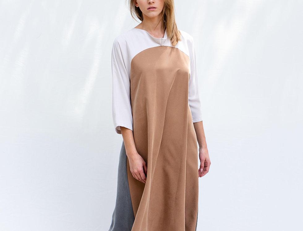 שמלת קופרו