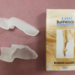 Bunheads - BH1048 Bunion Guard