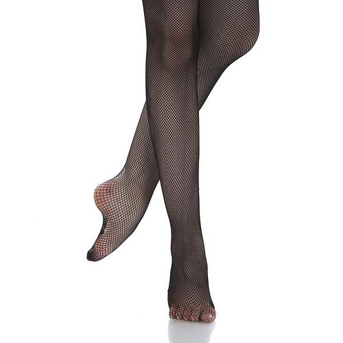 Energetiks - AT22 Classic Adult Footed Fishnet