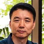 Chuan Zhao.jpg
