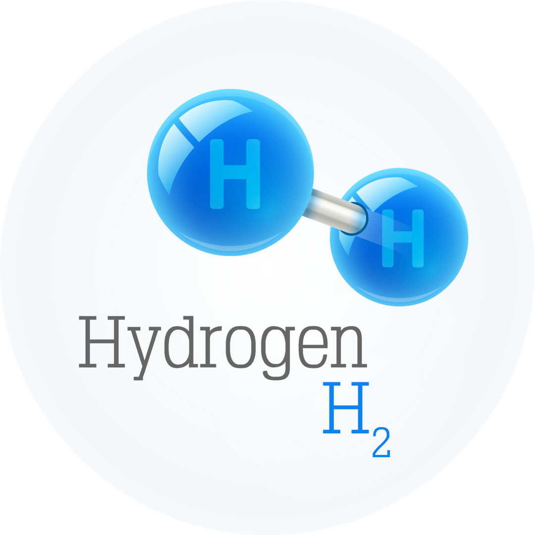 HydrogenMolecule.png