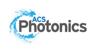ACS Photonics-logo.jpg