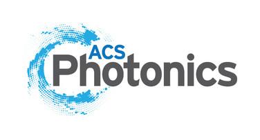 ACS Photonics-logo.jpg